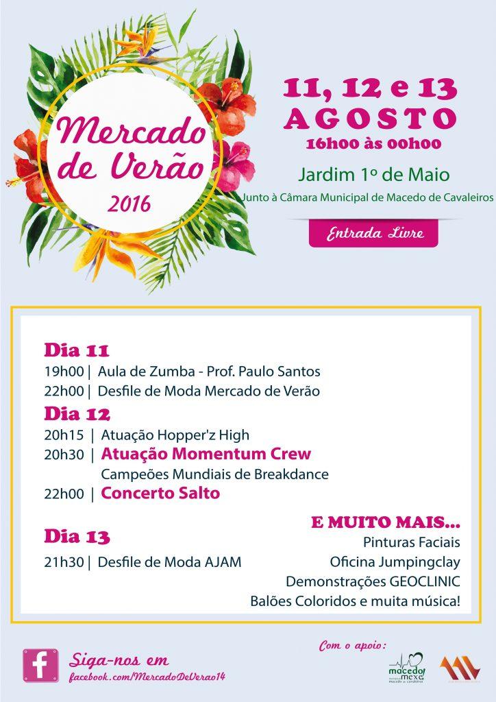 Mercado_de_Verao
